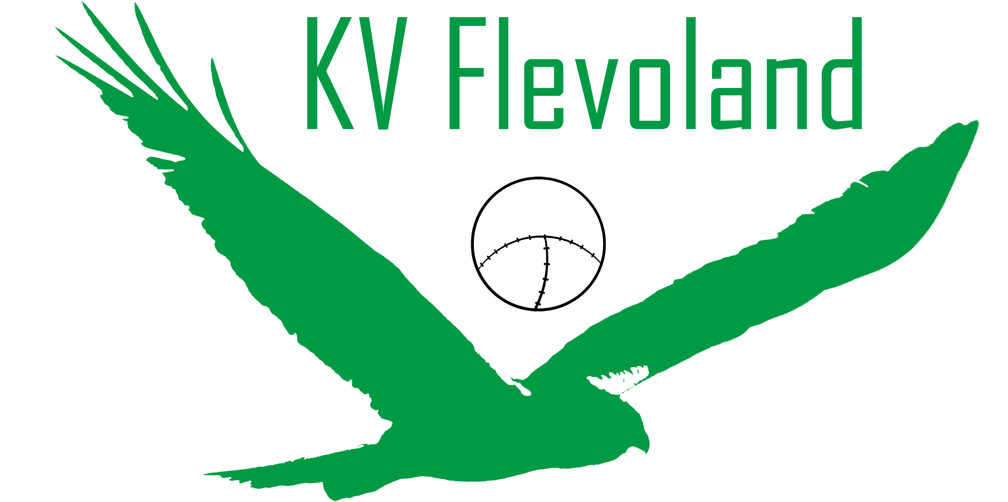 Kaatsvereniging Flevoland